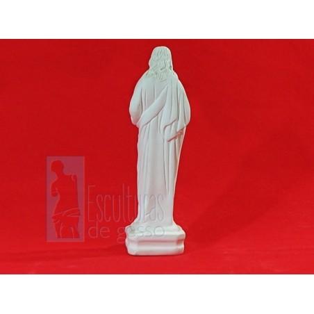 Imagem Nossa Senhora da Conceição Baby 15cm