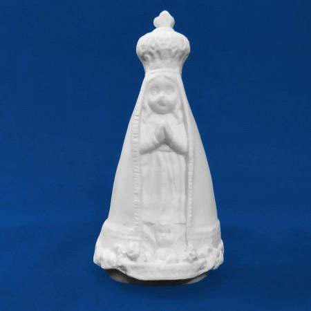 Escultura Buda Cego, surdo e mudo 8cm